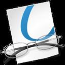 PDF Fuzzing Fun Continued: Status Update   j00ru//vx tech blog